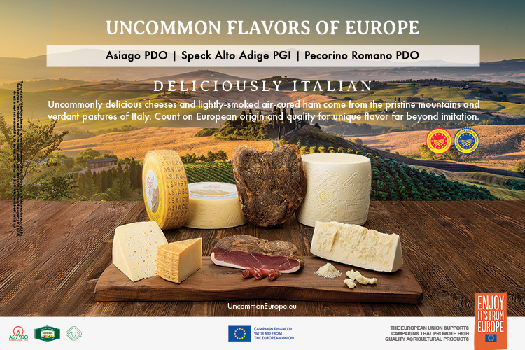 Eataly2-UncommonFlavorsOfEurope-750x500