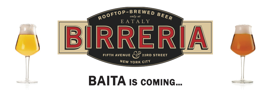 Birreria Is Now Hosting BAITA, Our Italian Alps Pop Up That Takes Over Our  Rooftop When Winter Draws Near. Enclosed By A Retractable Roof And Dotted  With ...