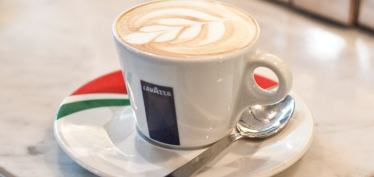 Lavazza_RestaurantRotator02_840x398