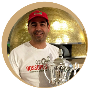 Eataly-Awards_Award-Badges_Caputo-Cup-Second-Place-Francesco-Montuori