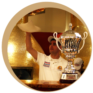 Eataly-Awards_Award-Badges_Caputo-Cup-Winner-Gazpare-Zeneli