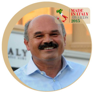 Eataly-Awards_Award-Badges_Made-in-Italy-2015_Oscar-Farinetti_Best-Businessman.jpg