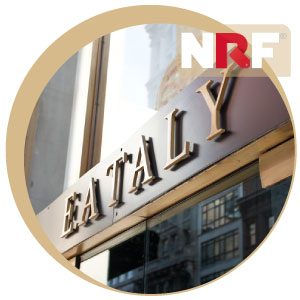 NRF_Eataly_International-Retailer-of-the-Year-2015.jpg