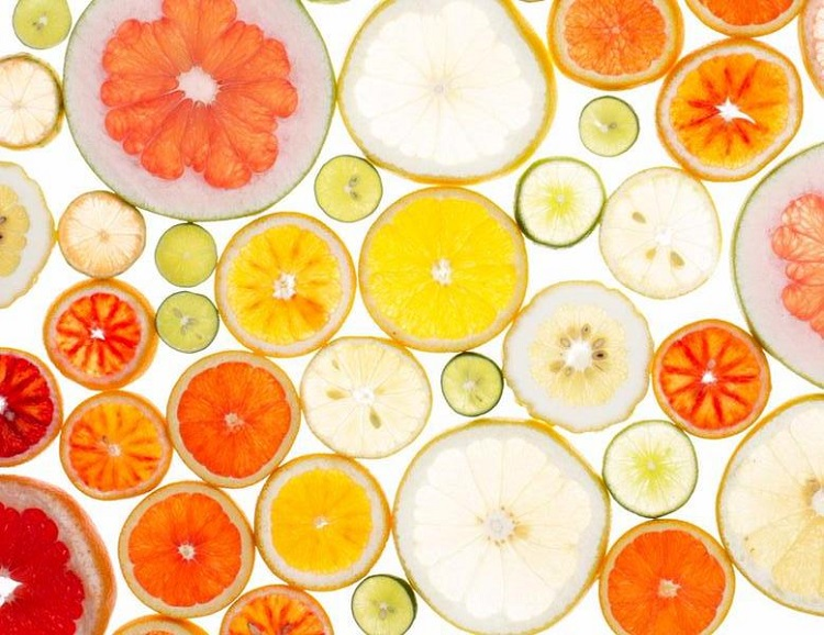 How to Citrus