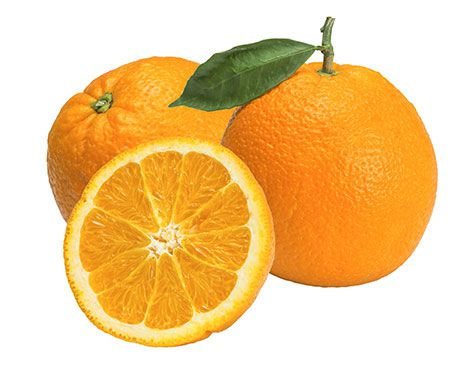 oranges and sweet sister boy essay 'oranges and sweet sister boy' by judy ruiz and metaphors in five pages this paper presents an analysis of how metaphors are used in this 1988 essay by judy ruiz two sources are cited in the bibliography.