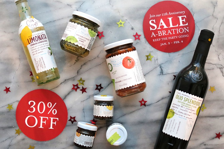 eataly-general-sale-a-bration-niasca-products-pop-up-signs