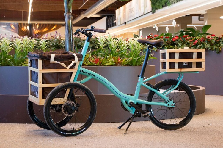 FICOBIKE_preview