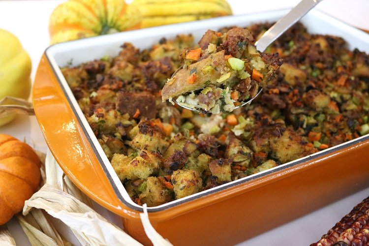 Stuffing2 thanksgiving