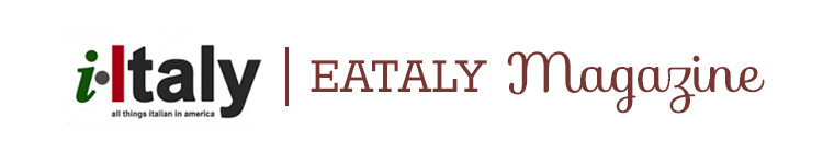 ieataly_footer_1