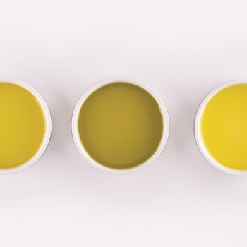 How to Choose the Perfect Olive Oil