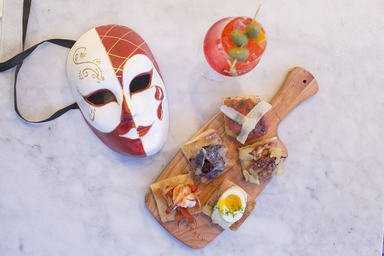 eataly-downtown-carnevale-mask-cicchetti-3_9