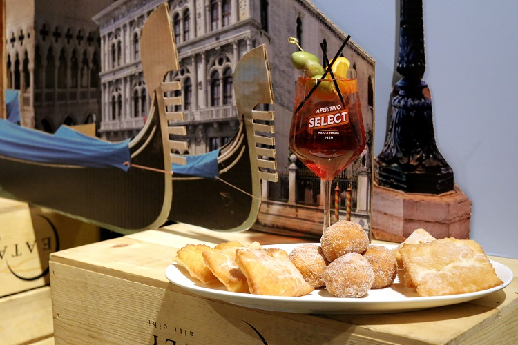 eataly-flatiron-carnevale-bar-fritters-spritz-venezia-background-horizontal