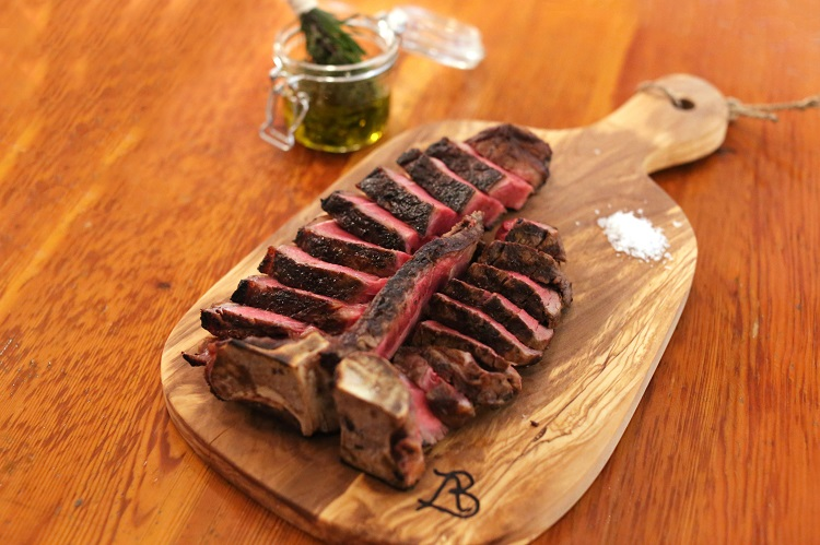 eataly-manzo-2.0-porterhouse-l-steak