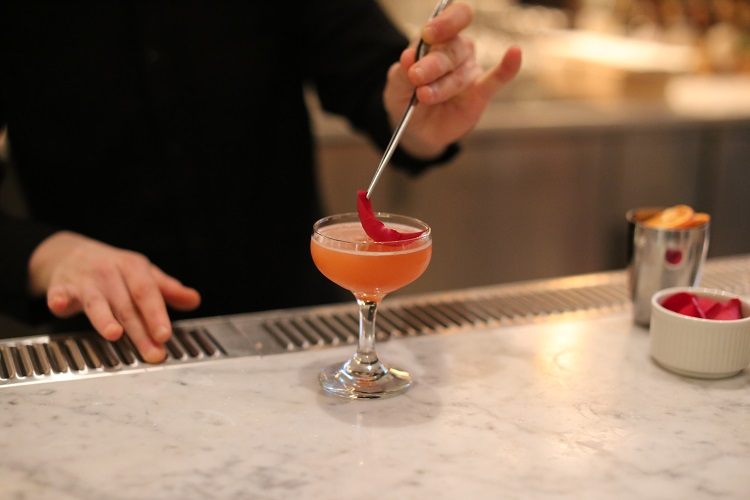 manzo cocktail drink (2)