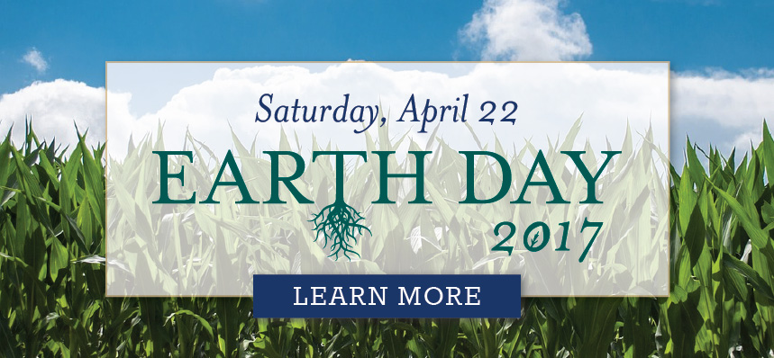 Earth Day 2017 at Eataly Boston