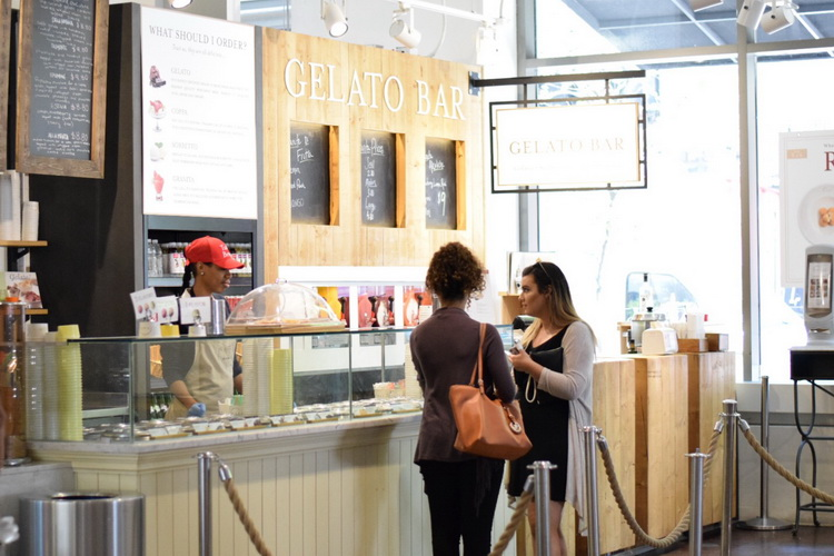 eataly-chicago-gelato-bar-web