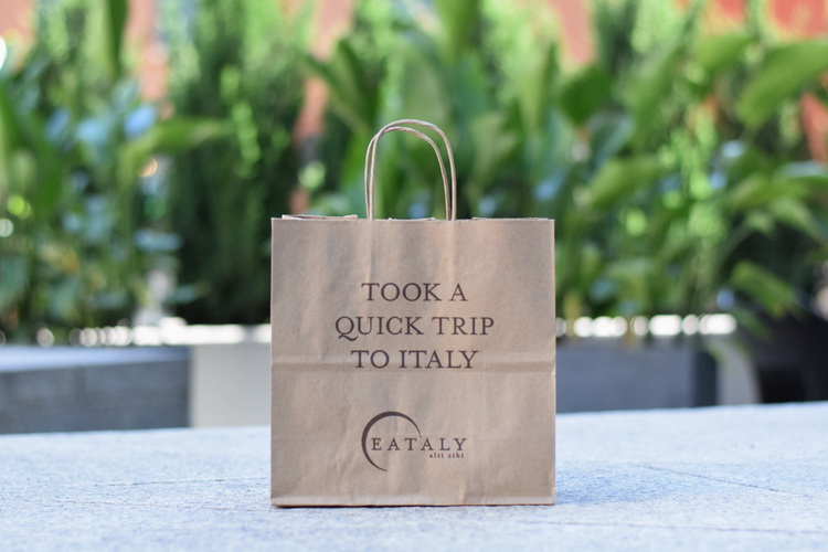 eataly-chicago-bag-outdoors-took-a-quick-trip-to-italy-web