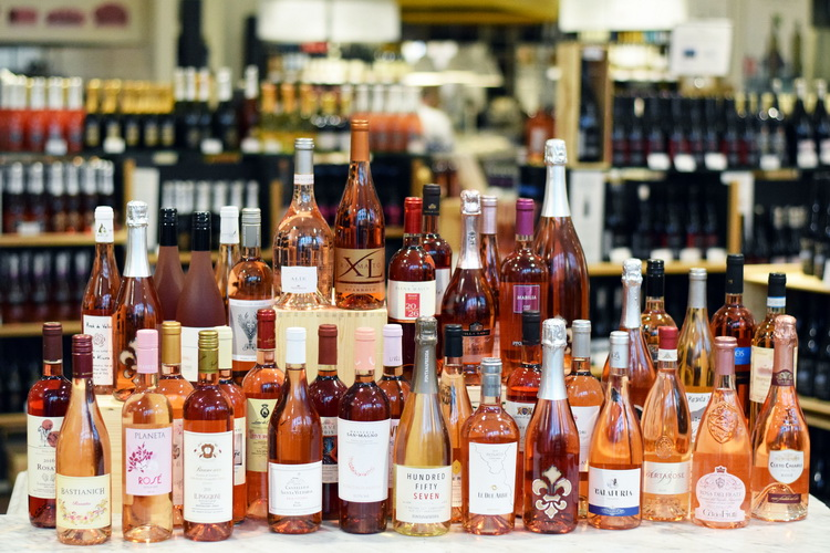 eataly-chicago-summer-wine-passport-rose-web