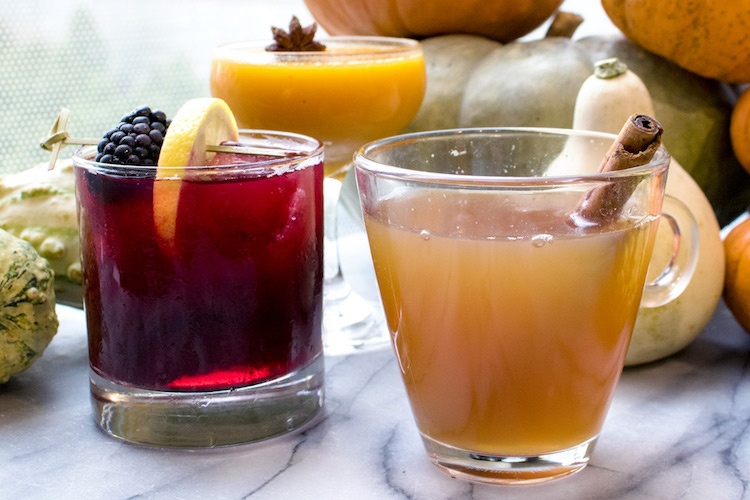 Fall-for-Happy-Hour-2018_PIPA_Cocktails_side1