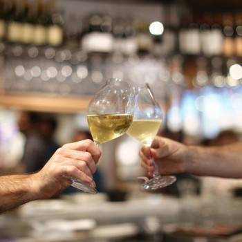 eataly-downtown-white-wine-cheers-3-vino-e-grano