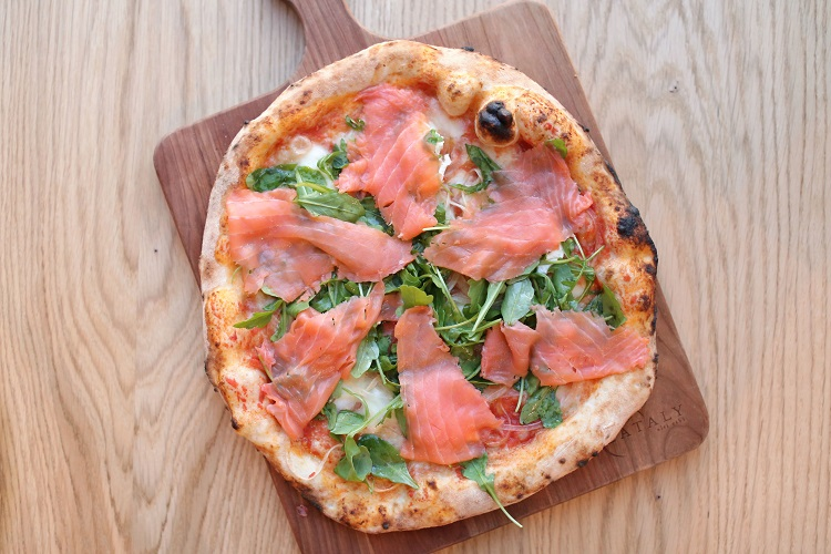 eataly-downtown-start-chefs-pizza-rossopomodoro-russ&daughters