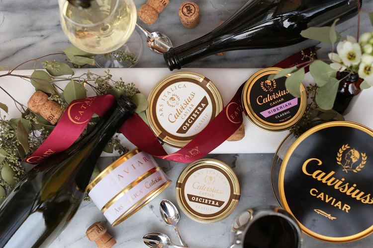eataly-calvisius-caviar-tins-party-like-an-italian-1 (1)