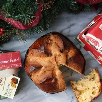 What Italians Eat for Christmas