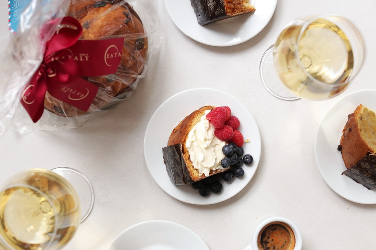 eataly-panettone-mascarpone-cream-berries-center-pairings-web