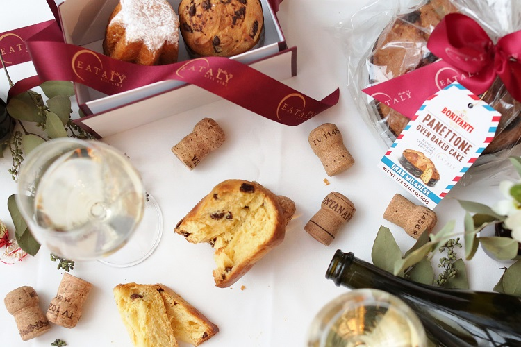 eataly-panettone-party-like-bring-home-prosecco