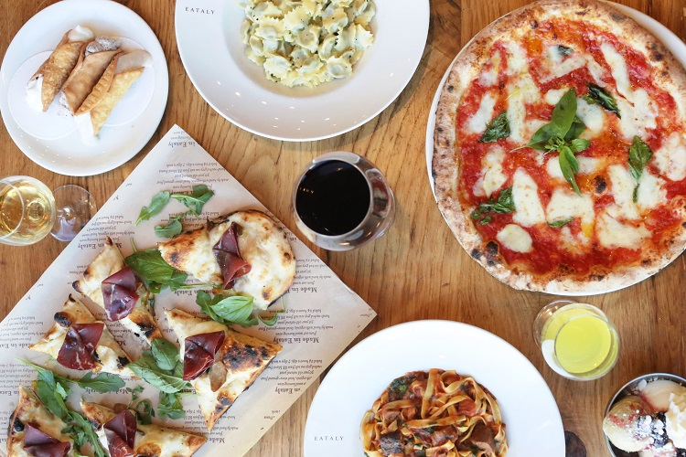 eataly-downtown-pizza-pasta-offerings-1