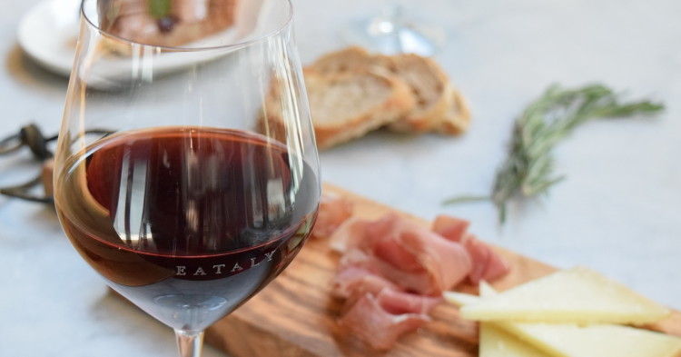 toast-to-tuscany-facebook-pp-ad-2