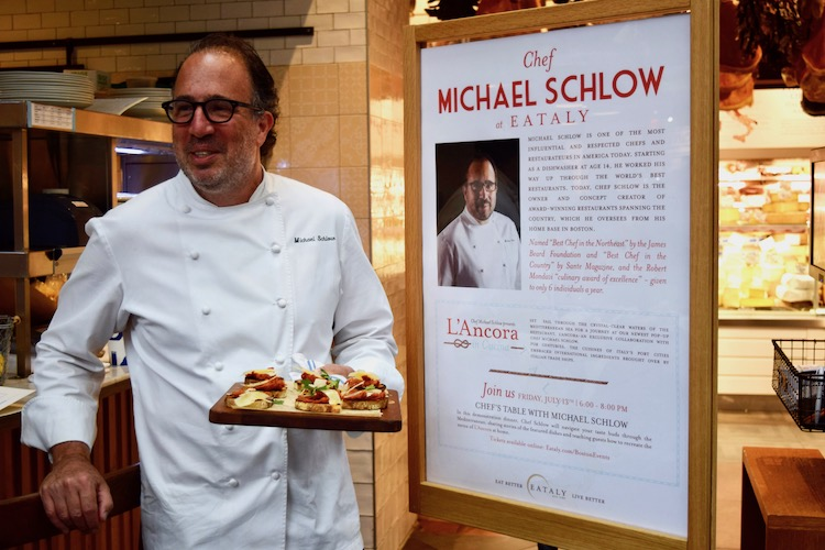 ancora-michael-schlow-eataly-boston - 5