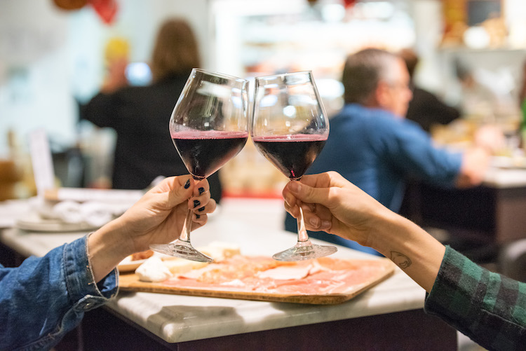 2018_25_September_Flatiron_Lambrusco-67