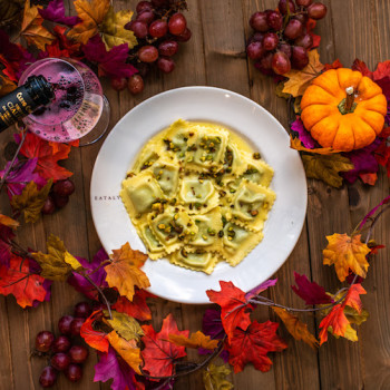 Our Favorite Fall Recipes