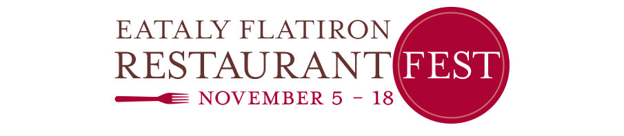 fl_restaurantfest_header2