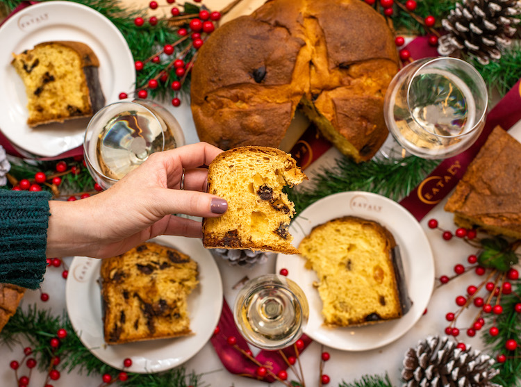 2018_10_October_Panettone_Holiday_35