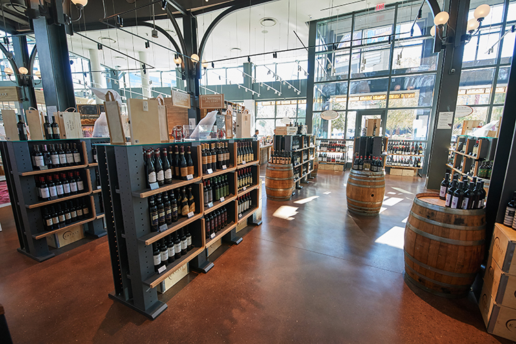 ELV Wine Shop 1_small