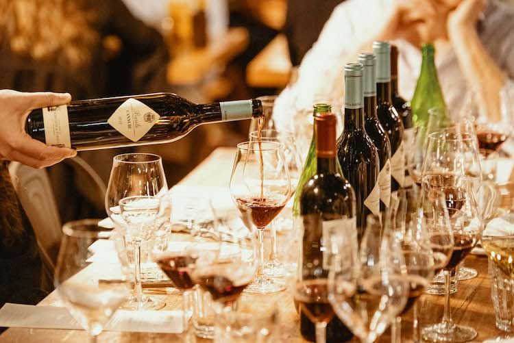 2019_01_January_EatalyFlatiron_SerraAlpina_WineDinner_39