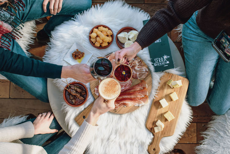 2019_01_January_EatalyFlatiron_SerraAlpina_WinterHappyHour_186