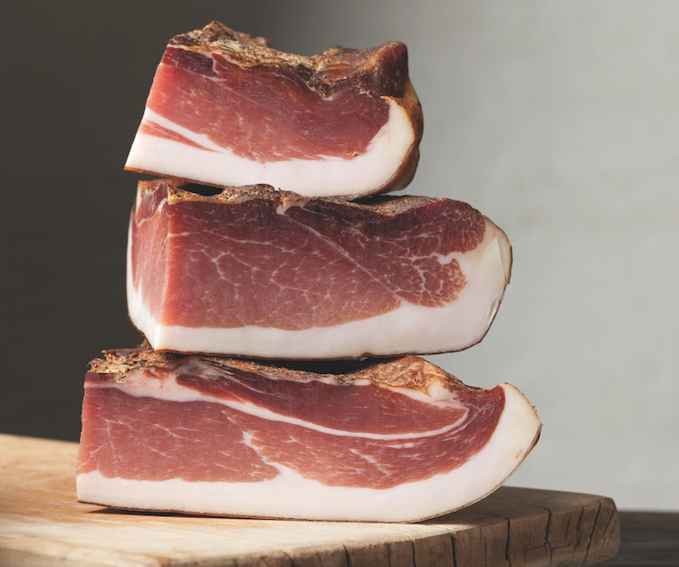 What is Speck? Everything You Need to Know