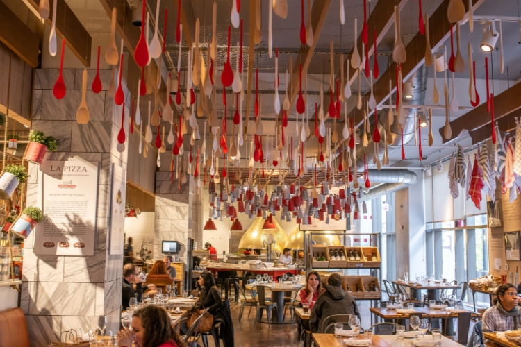 eataly-chicago-la-pizza-la-pasta-restaurant