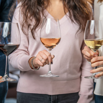 9 Best Italian Wines for Valentine's Day