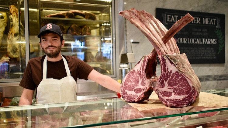 dry-aged-day-eataly-los-angeles-1