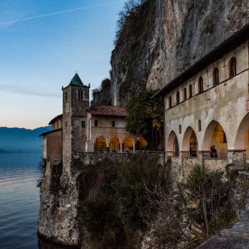 Discover Lombardia
