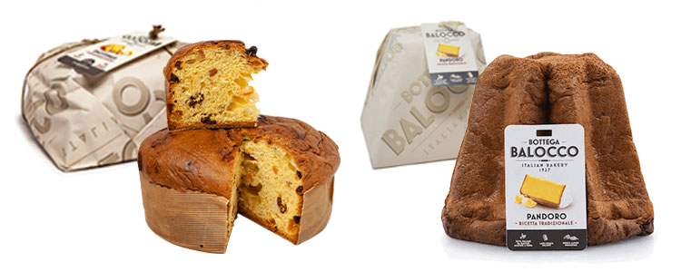 eataly_website_baloccopanettoneandpandoro_750x300