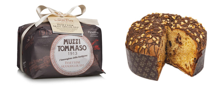eataly_website_muzzigranciccolato_750x300