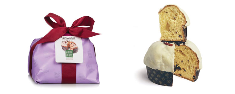 Anticabronte_berry_panettone_750x300