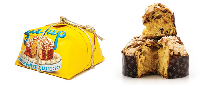 Galup_moscato_panettone_cake_750x300