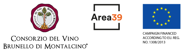 Brunello Week_Article Footer-01