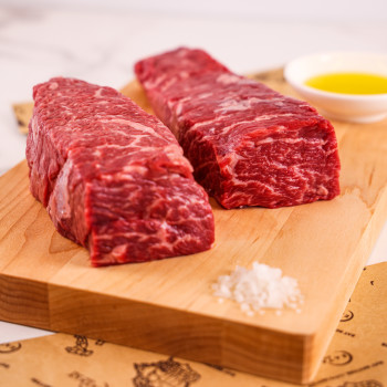 The Ultimate Guide to Wagyu